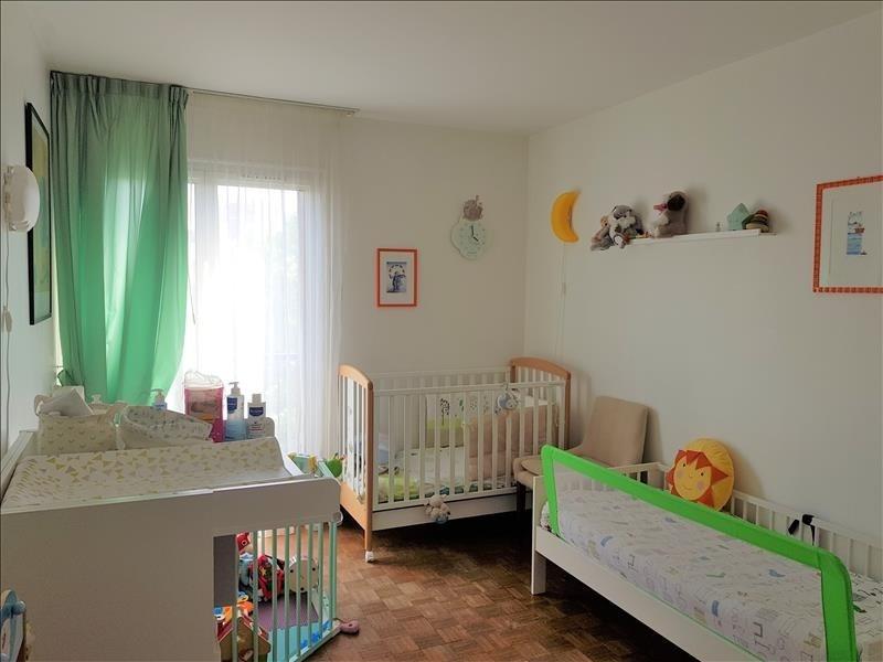 Vente appartement Chatillon 322000€ - Photo 7