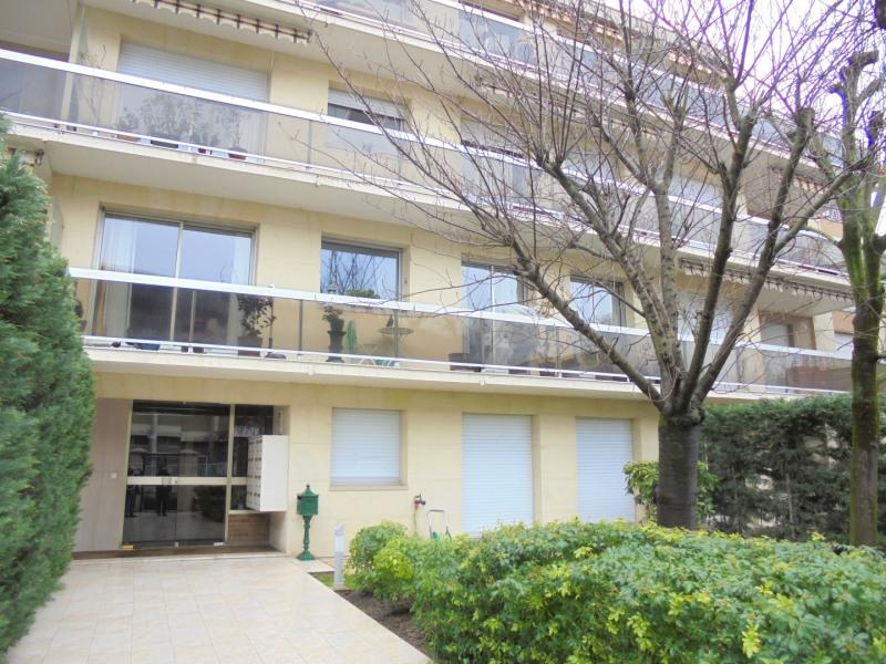 Vente appartement Bois-colombes 254000€ - Photo 1