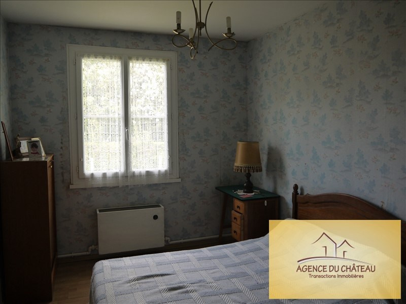 Vente maison / villa Arnouville les mantes 299000€ - Photo 6