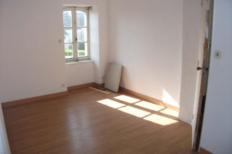 Sale house / villa Plouhinec 156900€ - Picture 5