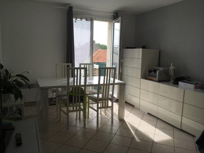Location appartement Meaux 870€ CC - Photo 1