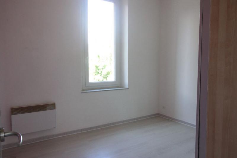 Sale apartment Marseille 136000€ - Picture 4