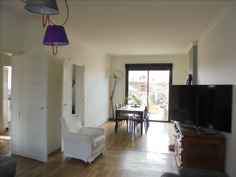 Sale house / villa Troyes 169 900€ - Picture 2