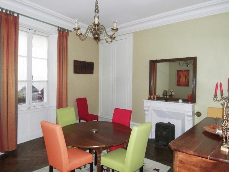 Vente maison / villa Centre ville de cognac 549001€ - Photo 4