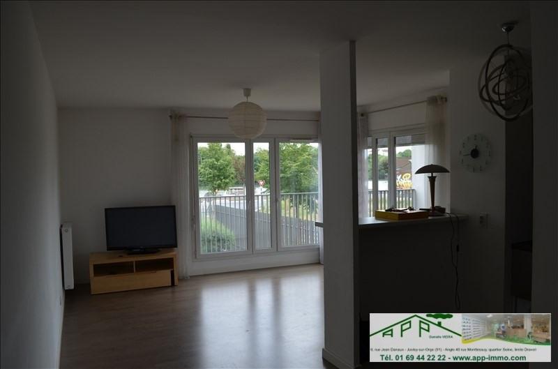Sale apartment Juvisy sur orge 279900€ - Picture 3