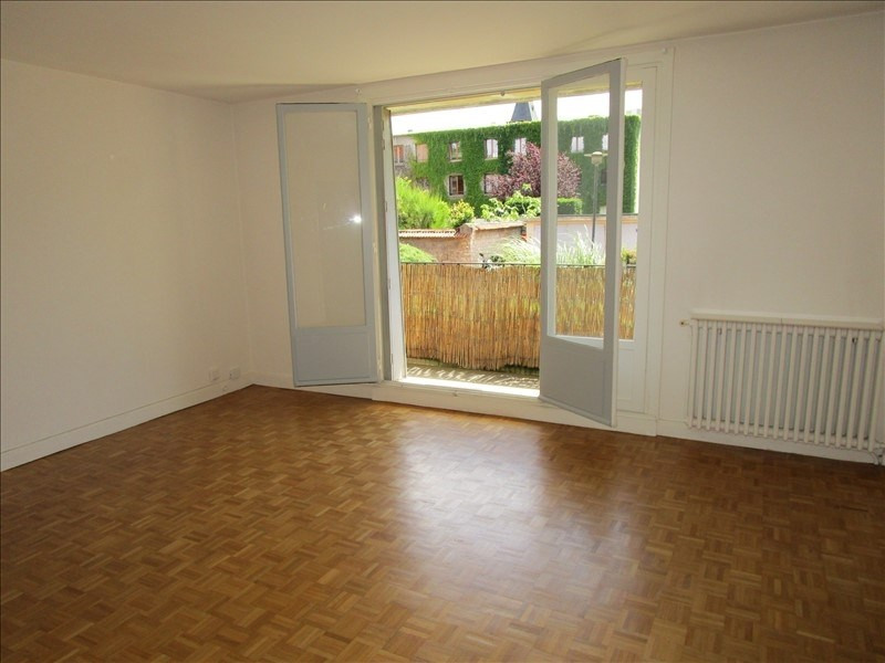 Vente appartement Le vesinet 263 000€ - Photo 3