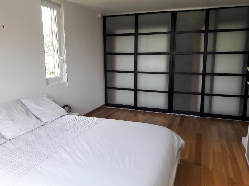 Sale house / villa Bessancourt 565000€ - Picture 10