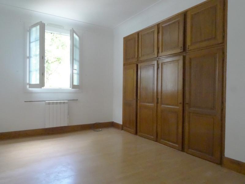 Sale house / villa Agen 185000€ - Picture 6