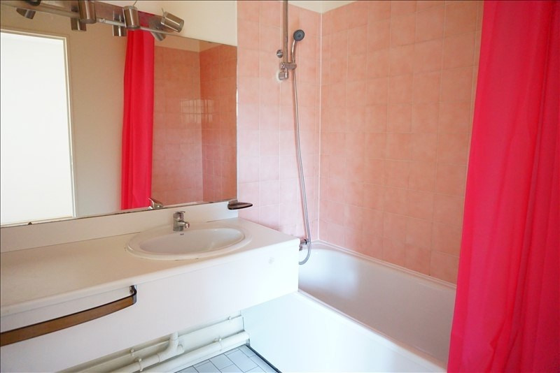 Location appartement Noisy le grand 815€ CC - Photo 6