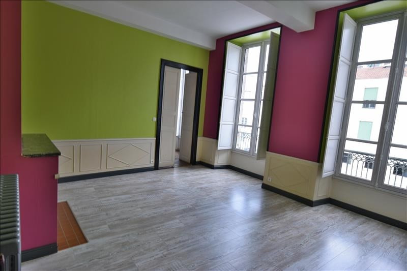 Sale apartment Pau 165 000€ - Picture 3