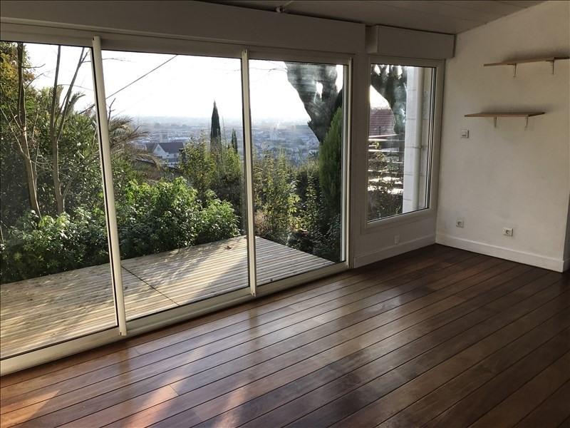 Sale house / villa Agen 229000€ - Picture 2