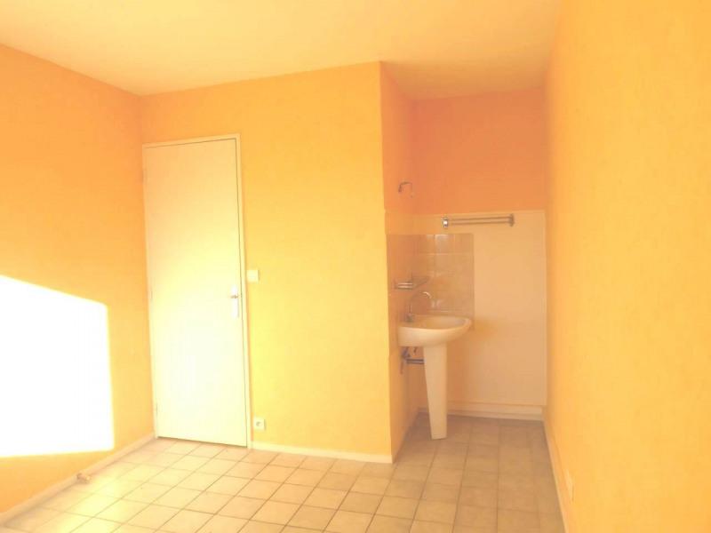 Location appartement Cognac 635€ CC - Photo 6