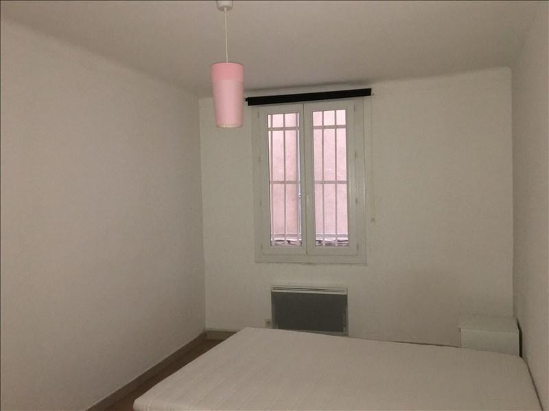 Rental apartment Aix en provence 789€ CC - Picture 3