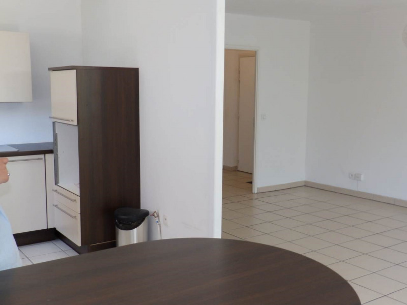 Sale apartment Sassenage 205000€ - Picture 10