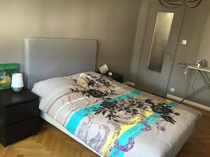 Vermietung von ferienwohnung wohnung Strasbourg 1040€ - Fotografie 5