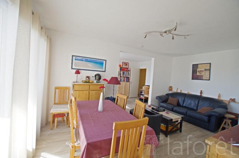 Sale apartment Cholet 99900€ - Picture 6