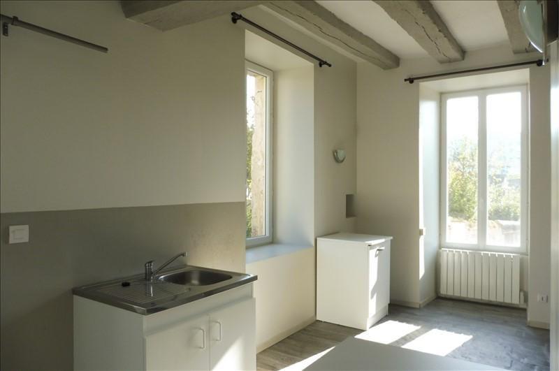 Vente maison / villa Mortagne au perche 33000€ - Photo 5
