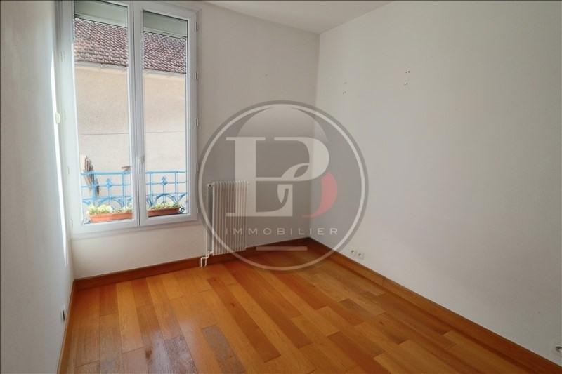 Venta  casa Chatou 332800€ - Fotografía 5