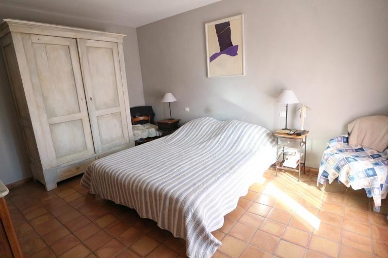 Vente de prestige maison / villa Roquebrune sur argens 598000€ - Photo 7
