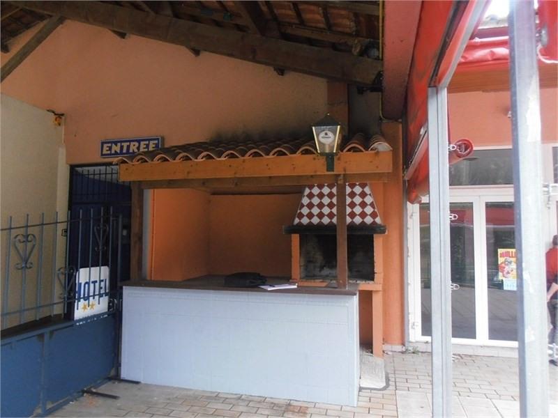Vente Local commercial Lamalou-les-Bains 0