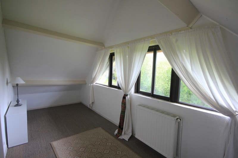 Vente maison / villa Gonneville sur mer 295000€ - Photo 9