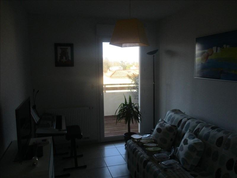 Vente appartement Niort 431600€ - Photo 8