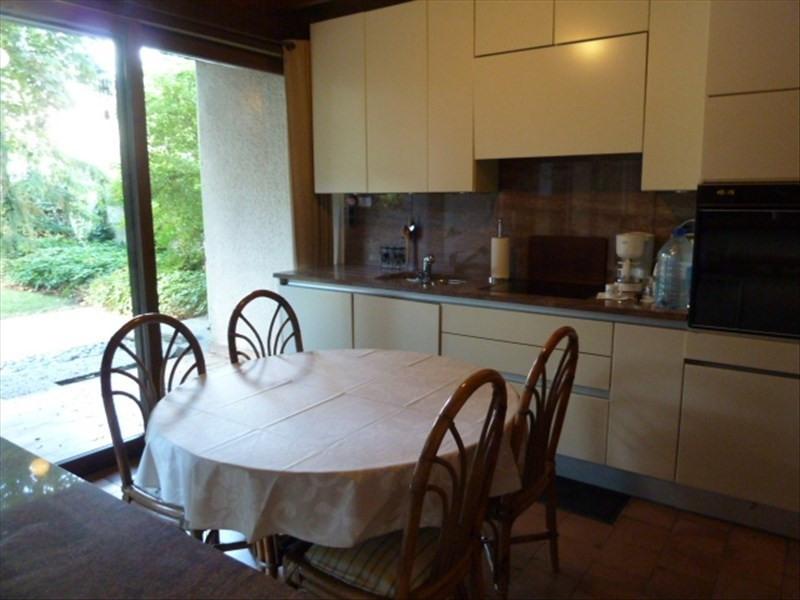 Vente maison / villa Bethune 270500€ - Photo 3