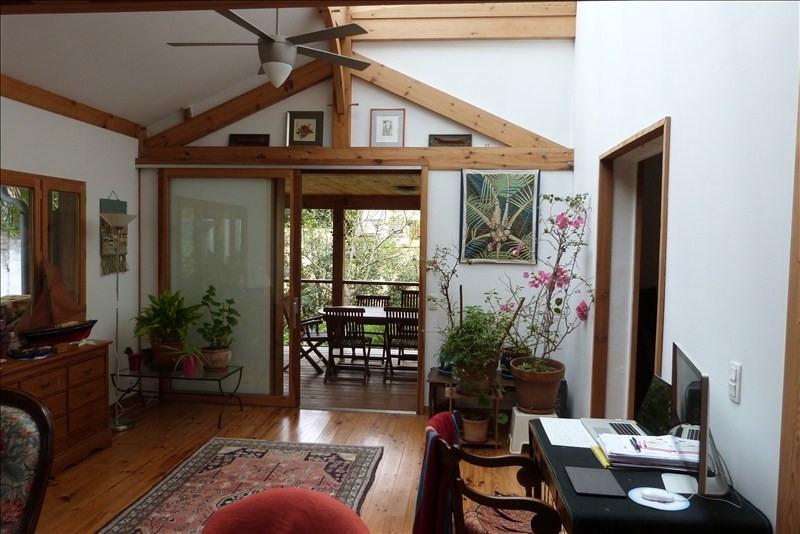 Vente maison / villa Pau 383000€ - Photo 2