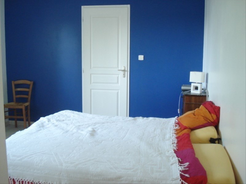 Sale house / villa Cussac fort medoc 249000€ - Picture 5