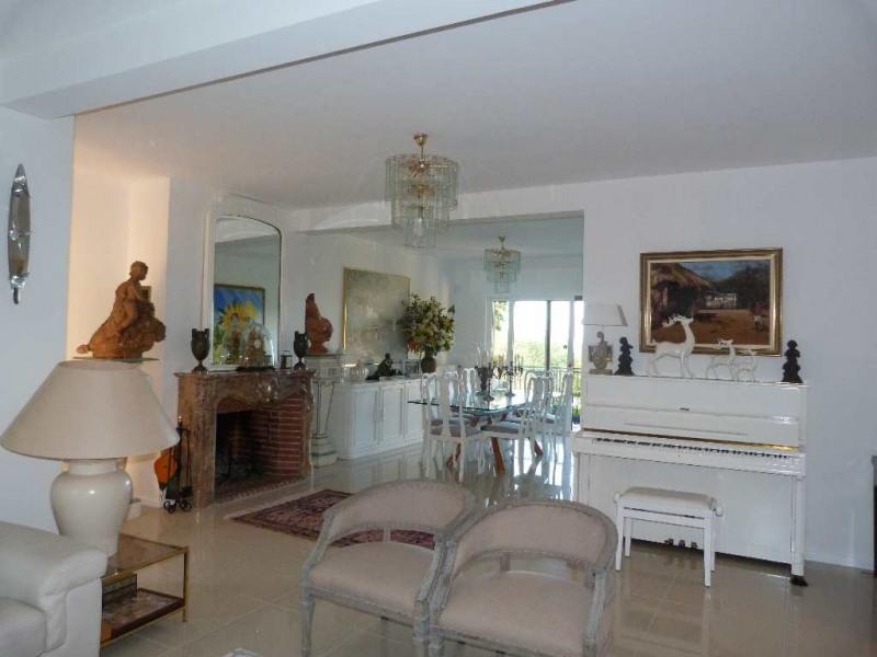 Deluxe sale house / villa Auzeville tolosane 650000€ - Picture 4