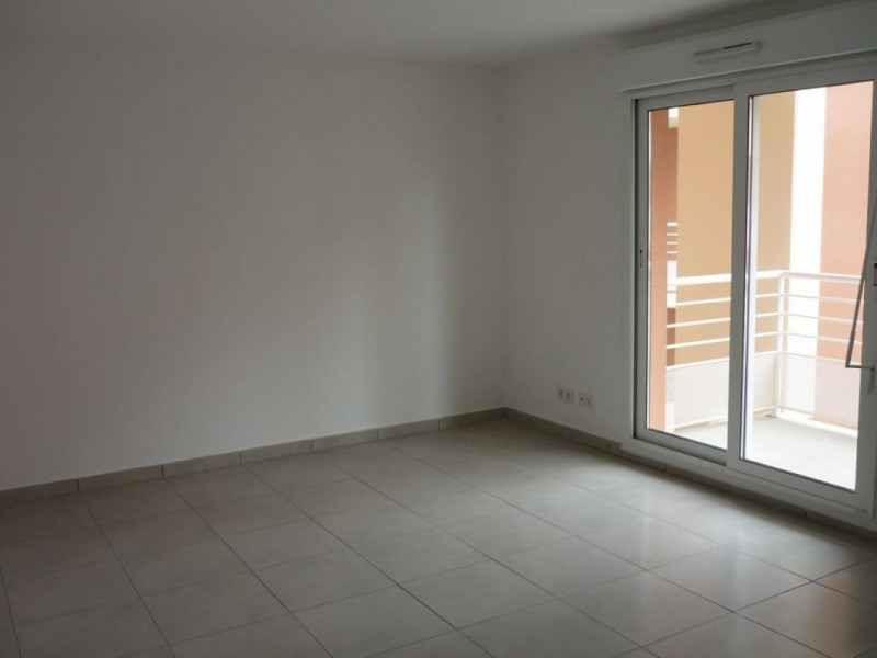 Vente appartement Lisieux 87 000€ - Photo 1