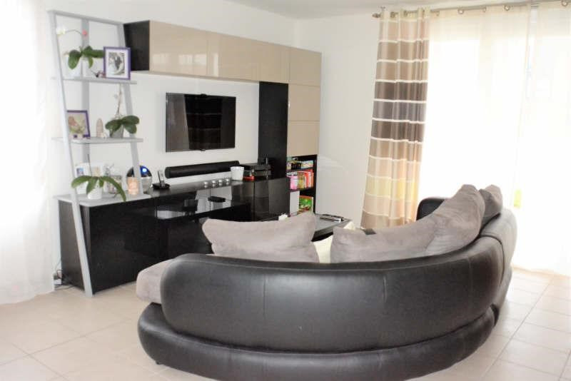 Sale apartment Dahlenheim 175425€ - Picture 4