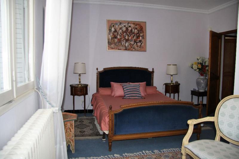 Sale house / villa Aigues vives 362000€ - Picture 10