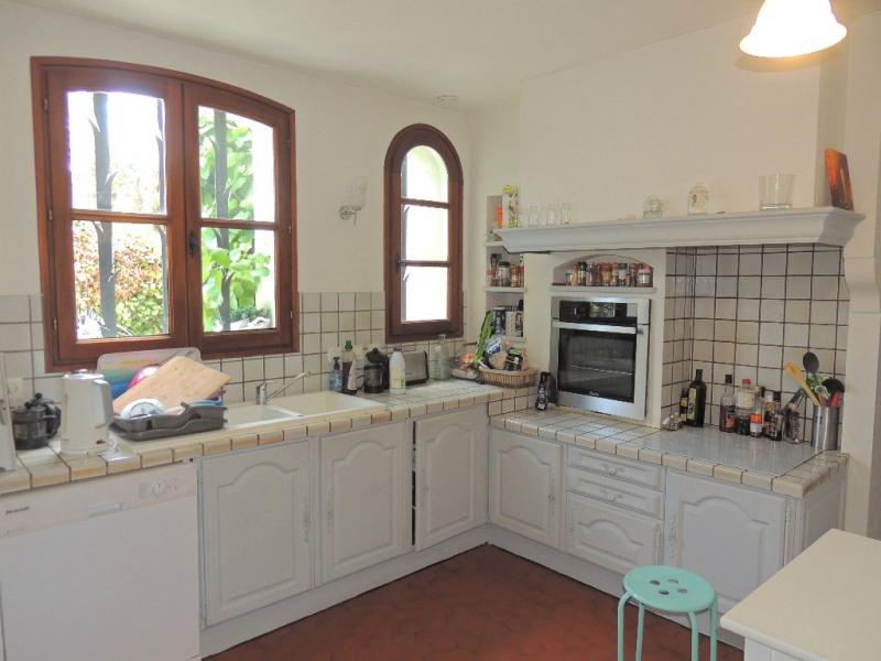 Vente de prestige maison / villa Vaux sur mer 822500€ - Photo 4