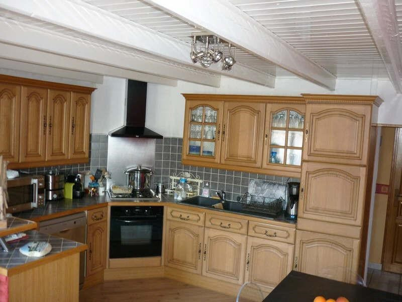 Sale house / villa Wimereux 151 000€ - Picture 2