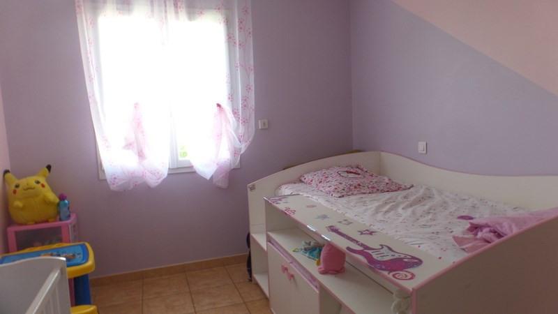 Vente maison / villa Bollène 236000€ - Photo 12