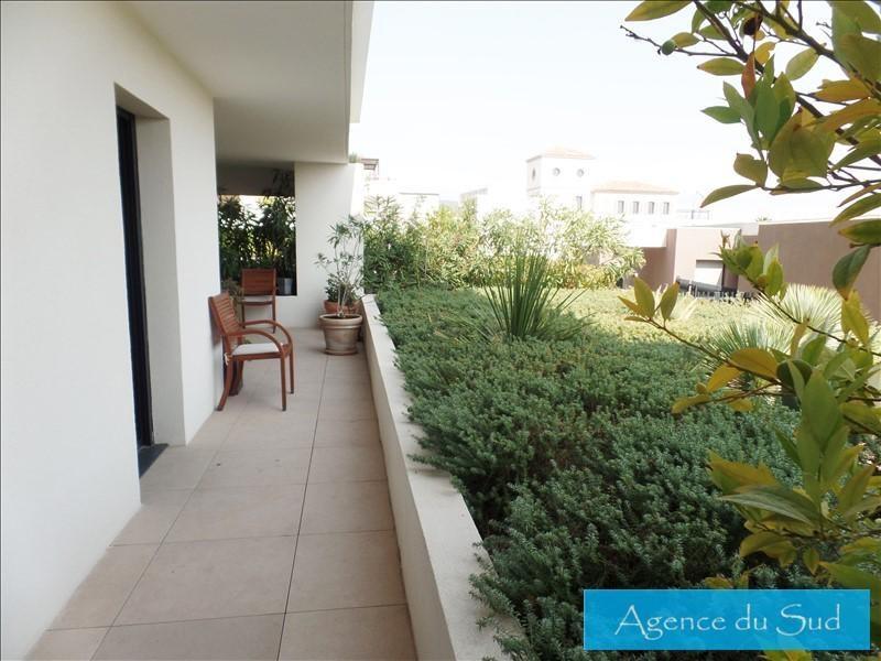 Vente appartement La ciotat 410000€ - Photo 4