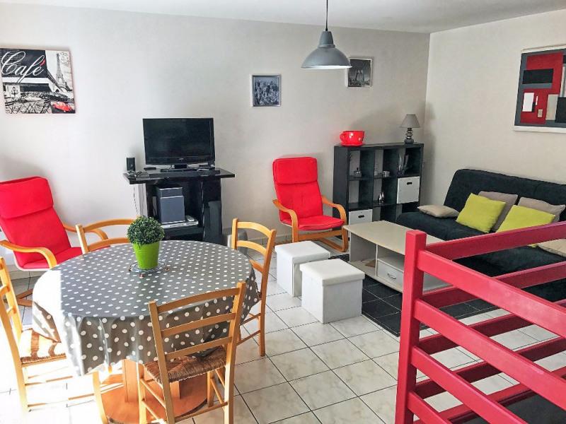 Vente maison / villa Vaux sur mer 249375€ - Photo 6