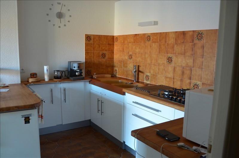 Vente appartement Port vendres 109000€ - Photo 2
