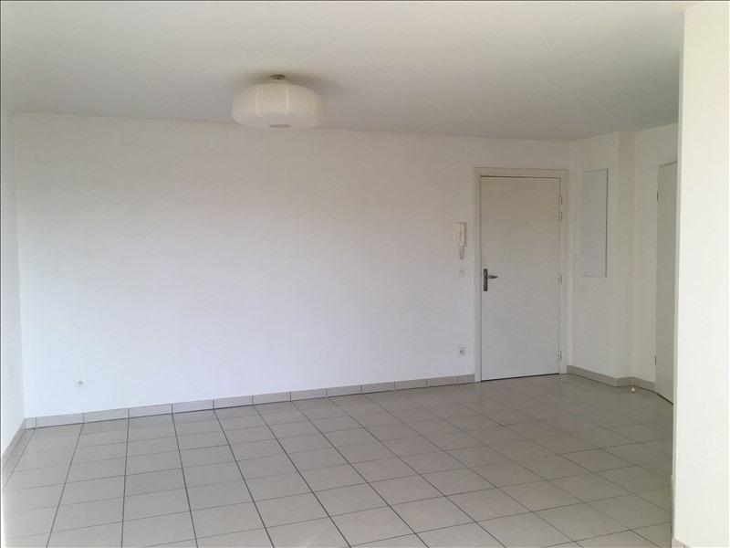 Venta  apartamento St paul les dax 91800€ - Fotografía 5