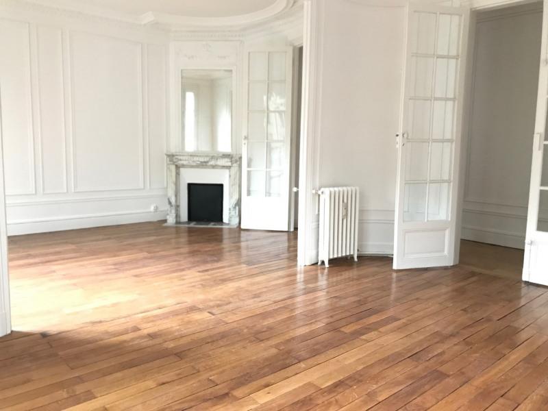 Location appartement Paris 6ème 2327€ CC - Photo 1