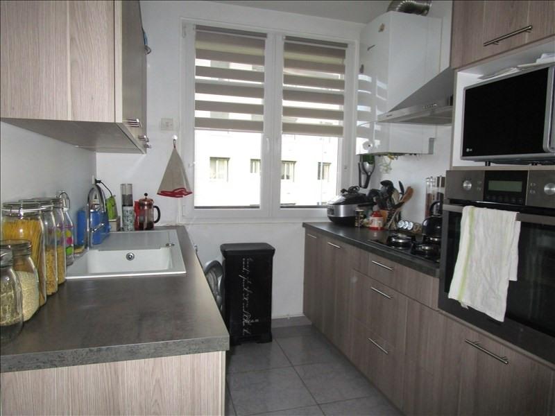 Vente appartement Bizanos 147000€ - Photo 3