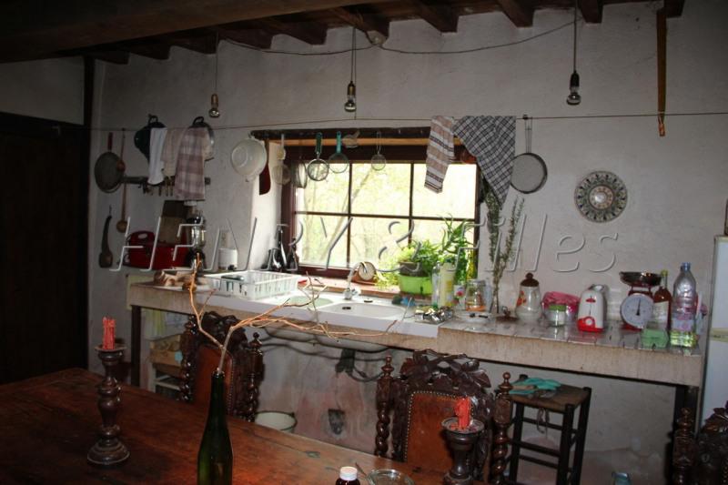 Sale house / villa Samatan 14 km sud ouest 298000€ - Picture 17
