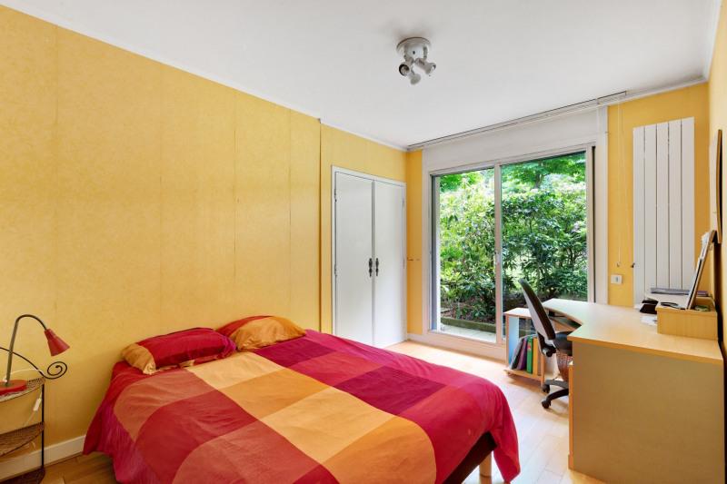 Vente de prestige appartement Versailles 685000€ - Photo 6