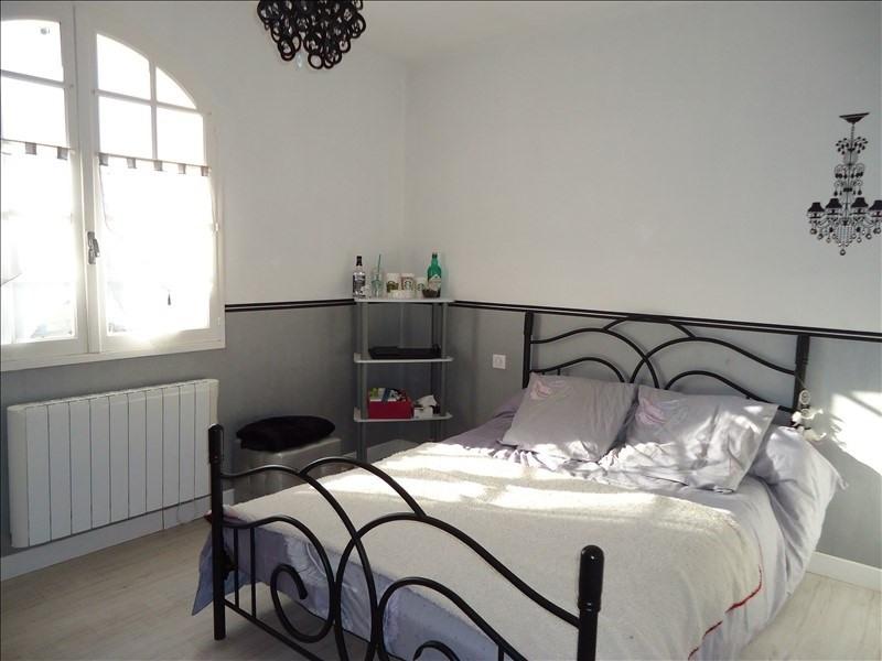 Vente maison / villa Puygouzon 335000€ - Photo 8
