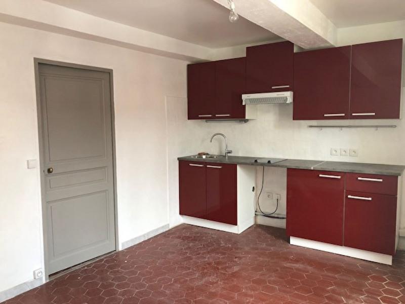 Alquiler  apartamento Le muy 480€ CC - Fotografía 1