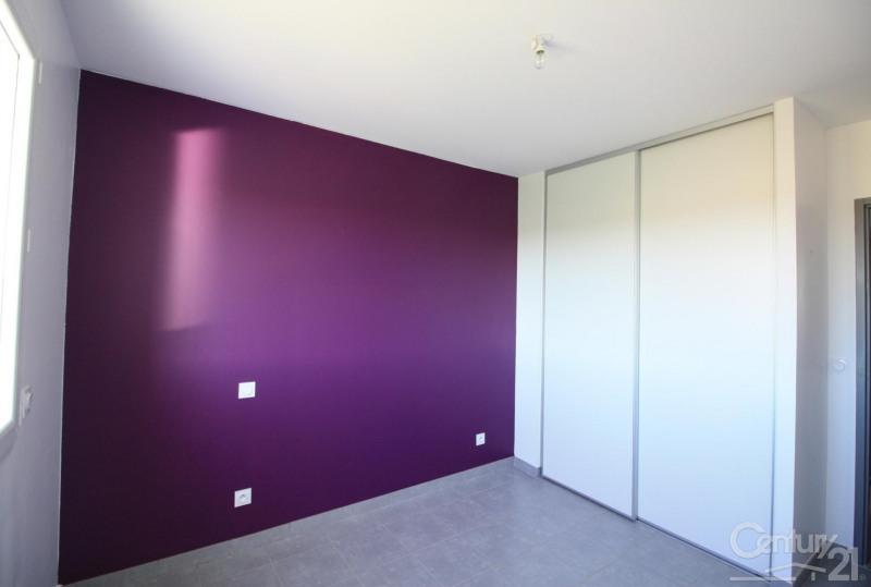 Vente maison / villa St lys 328000€ - Photo 7
