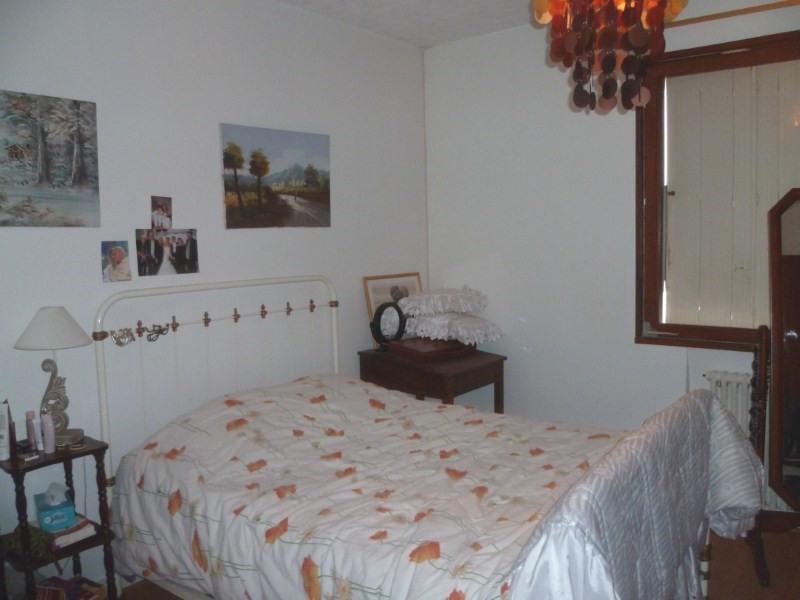 Sale house / villa Royan 519750€ - Picture 6