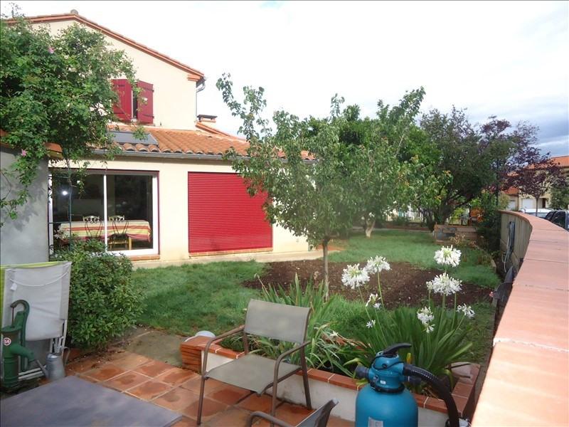 Vente maison / villa Ceret 335000€ - Photo 2