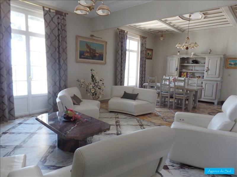 Vente de prestige maison / villa La ciotat 1260000€ - Photo 3